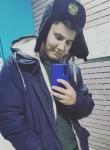 Evgeniy, 23, Abakan