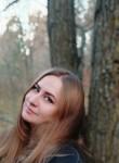 Marina, 30, Kharkiv
