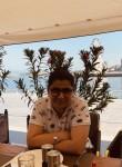 Paddington, 30  , Baku