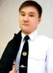 Vlad, 23  , Kangalassy