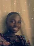 Letty, 18  , Kampala