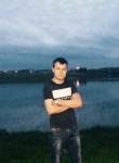 Sergey , 26, Vladimir