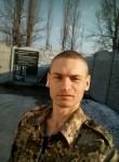 Vyacheslav, 26, Kiev