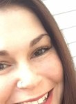 Kristina, 29  , Braintree