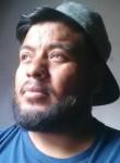 Alex, 28  , Ecatepec