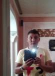 Rus, 45  , Astrakhan