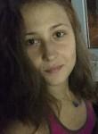 Olegovna, 25, Moscow