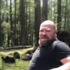 Jerk, 41 - Just Me Photography 1