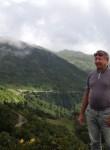Николай, 59 лет, Новокуйбышевск