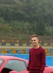 Luca97, 22  , Alpignano