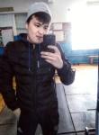Elaman, 20  , Mednogorsk