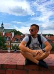Andrіy, 33  , Pruszkow