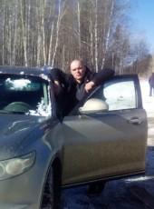 Сергей, 27, Россия, Михайловск (Свердловская обл.)