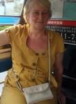 Rimma, 58  , Aleksandrov
