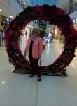 Elena, 55  , Stroitel