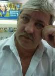 Leon Nemo, 55  , Chernihiv