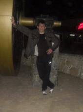 Kalyan, 34, Russia, Rostov-na-Donu
