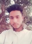 Naushad, 18  , Bazpur