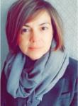 Natalya, 47, Moscow