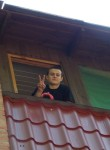 Владимир, 25  , Hlobyne