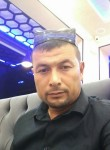 Sarkarda, 40  , Tashkent
