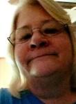 Jane, 60  , Grand Rapids
