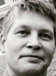 Nikolay, 42, Odintsovo