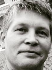 Nikolay, 42, Russia, Odintsovo