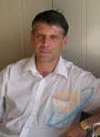 Andrey, 53  , Uzhhorod