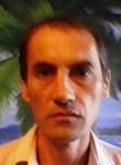 sergyh, 50  , Konotop