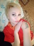 Elena, 33  , Mikhaylovka (Volgograd)
