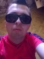 Nikolay, 32, Russia, Sevastopol