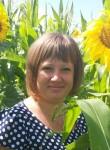 Anna, 31, Novokuznetsk