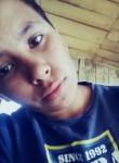 Cristiane , 18  , Rio do Sul