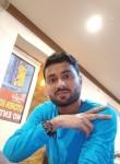 mozafar, 26 лет, Cuttack