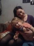 Анжелика, 29  , Novotroitsk