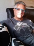 David , 57  , Russas