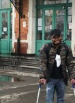 Hongre, 35  , Sopron