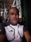 Halisin, 62, Jambi City