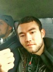 Khumoyun, 27, Tashkent