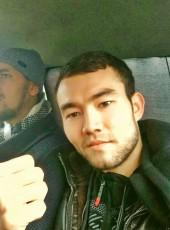 Khumoyun, 27, Uzbekistan, Tashkent