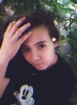 Sabina, 20  , Tashkent