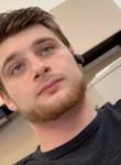 Matt, 20, Buffalo (State of New York)