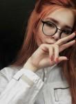 Anya, 18  , Krasnouralsk