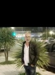 Joakin, 51, Buenos Aires