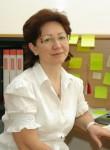 maria, 65, Burgas