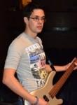 Maksim, 30, Tver