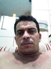 Wendson, 39, Brazil, Salvador