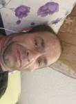 Hristo peron, 43  , Laatzen