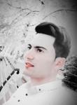 Rehman, 24  , Kazan